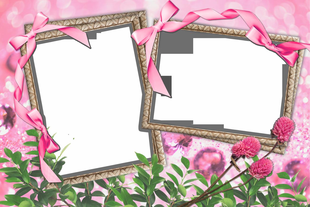 Love images all hd. Frame png transparent