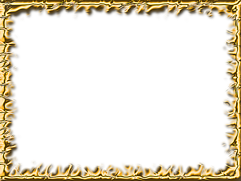 List of free picture. Frame transparent png