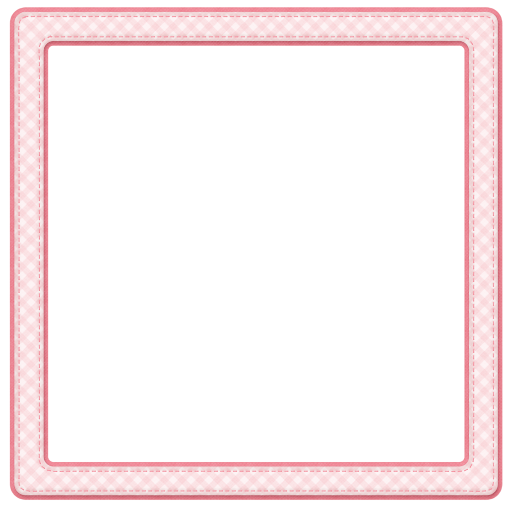 Pinterest babies and printable. Frames clipart baby girl