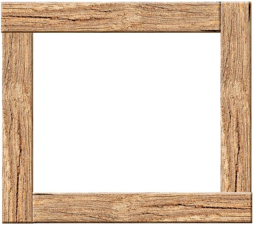 Nos apps templates picture. Wood frame png