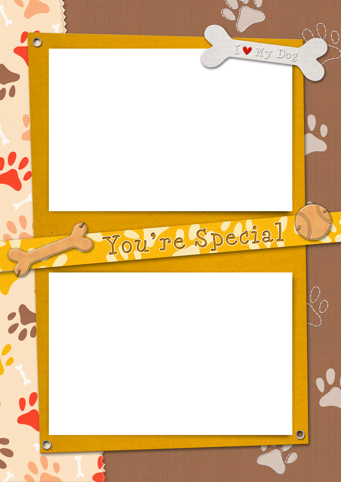 Frames clipart dog. Pin by hoken kenkyo