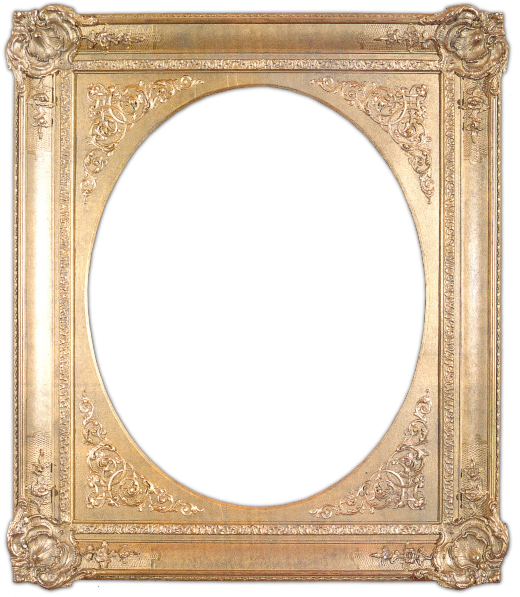 Gro artig frames photo. Silver picture frame png