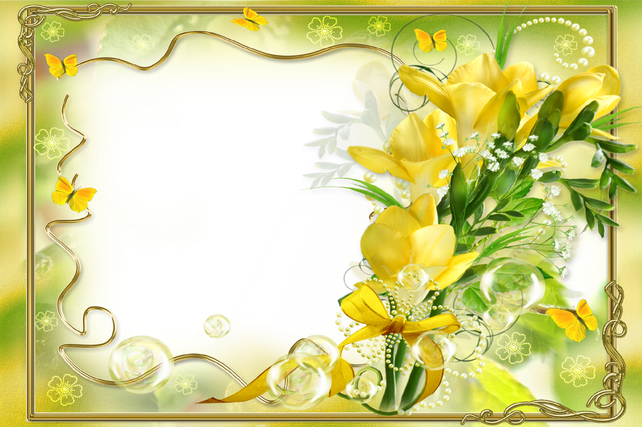 Frames clipart nature. Http foxarc com f