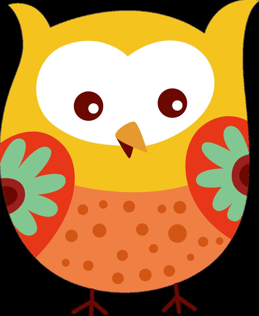 Frames clipart owl.  owls dibujos pinterest