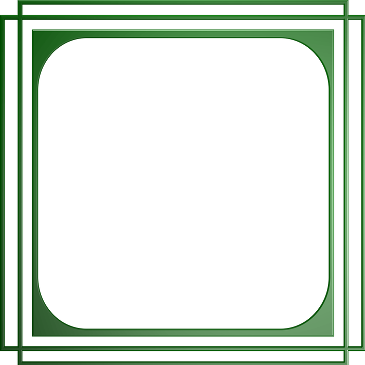 Frames clipart rectangle. Frame cliparts shop of