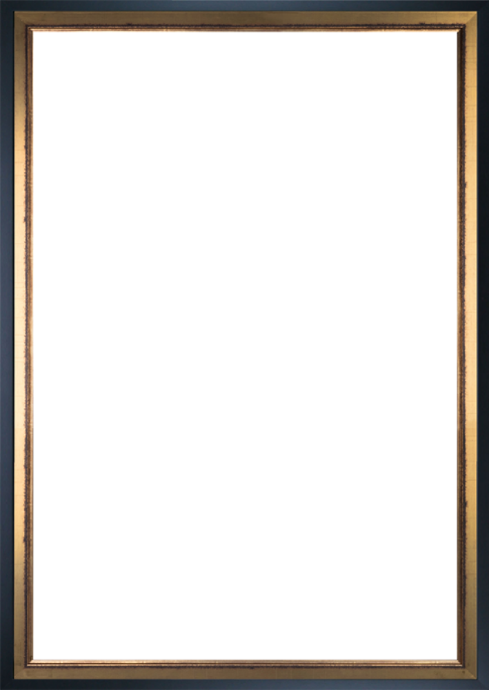 Frames clipart wood. Black frame png a