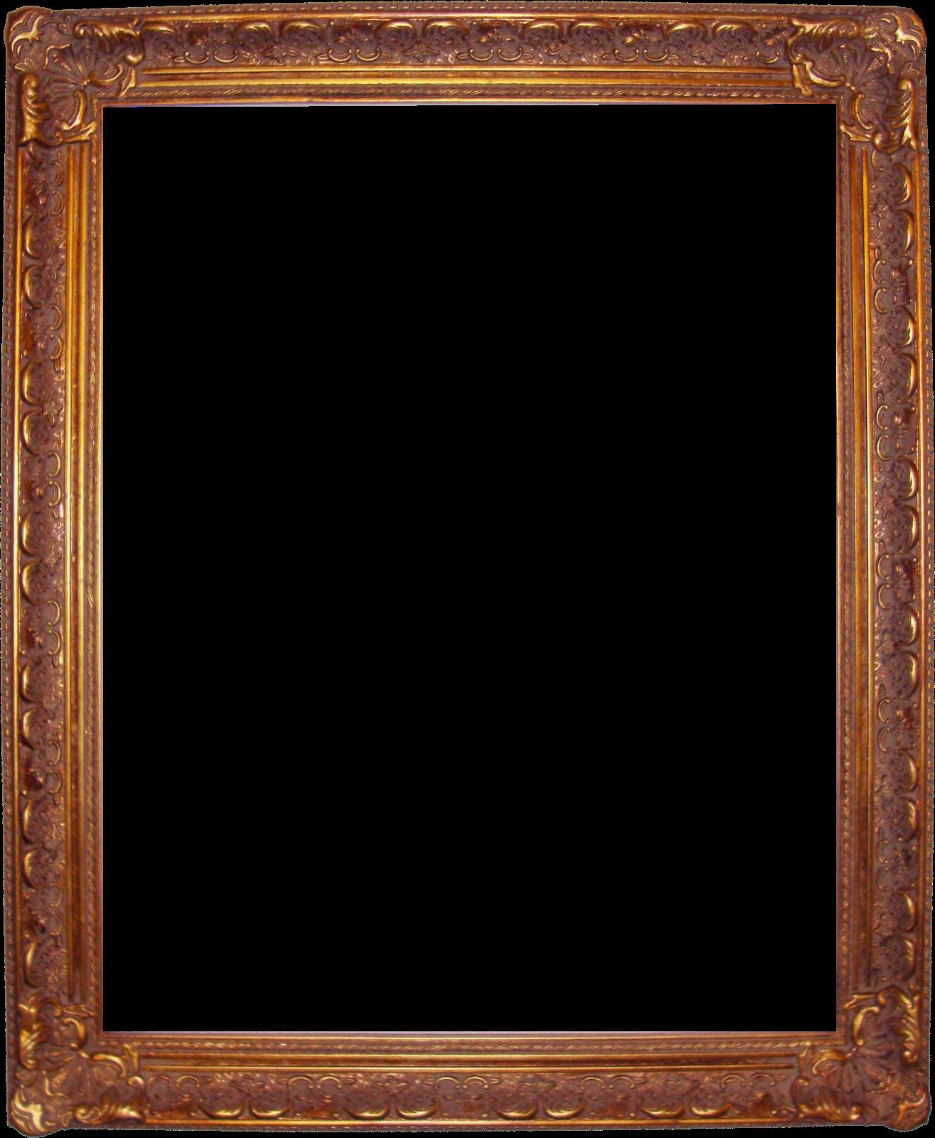 Frames clipart wood. Wooden frame gallery google
