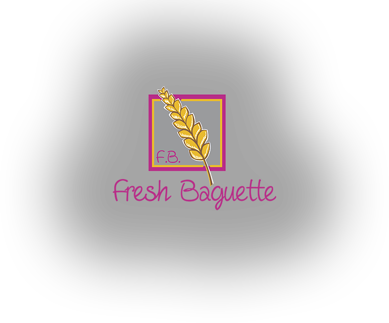 France clipart bakery french. Traditional baguettes and pastries