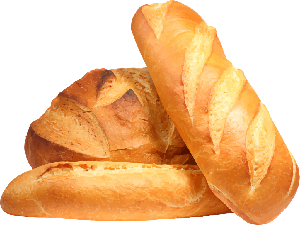 France clipart basket bread. Shutterstock png pinterest clip