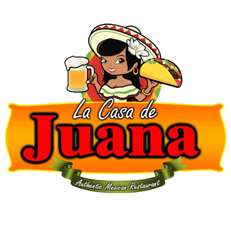 France clipart bread mexican. La casa de juana