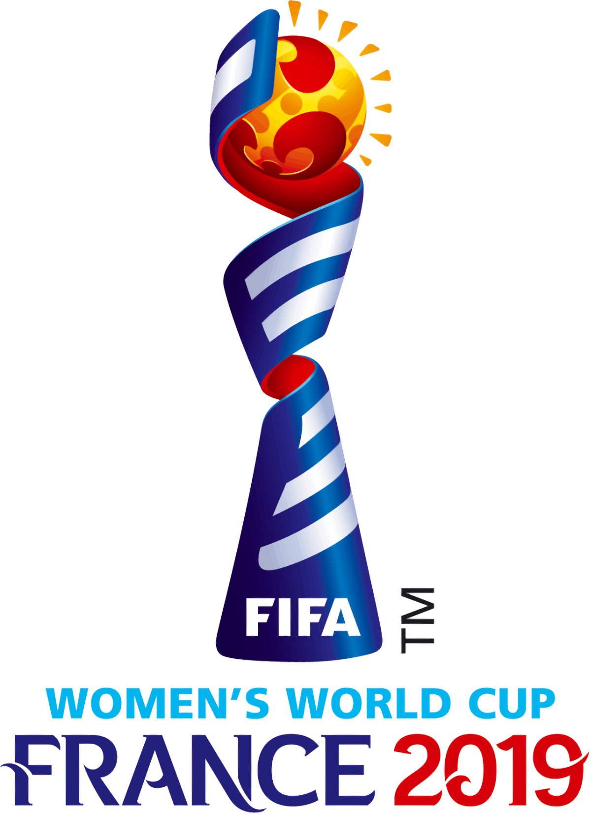 France clipart cheese french. Women s world cup
