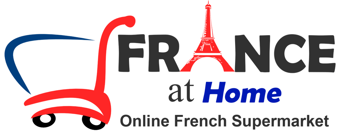 France clipart cheese french. Fromager des clarines g