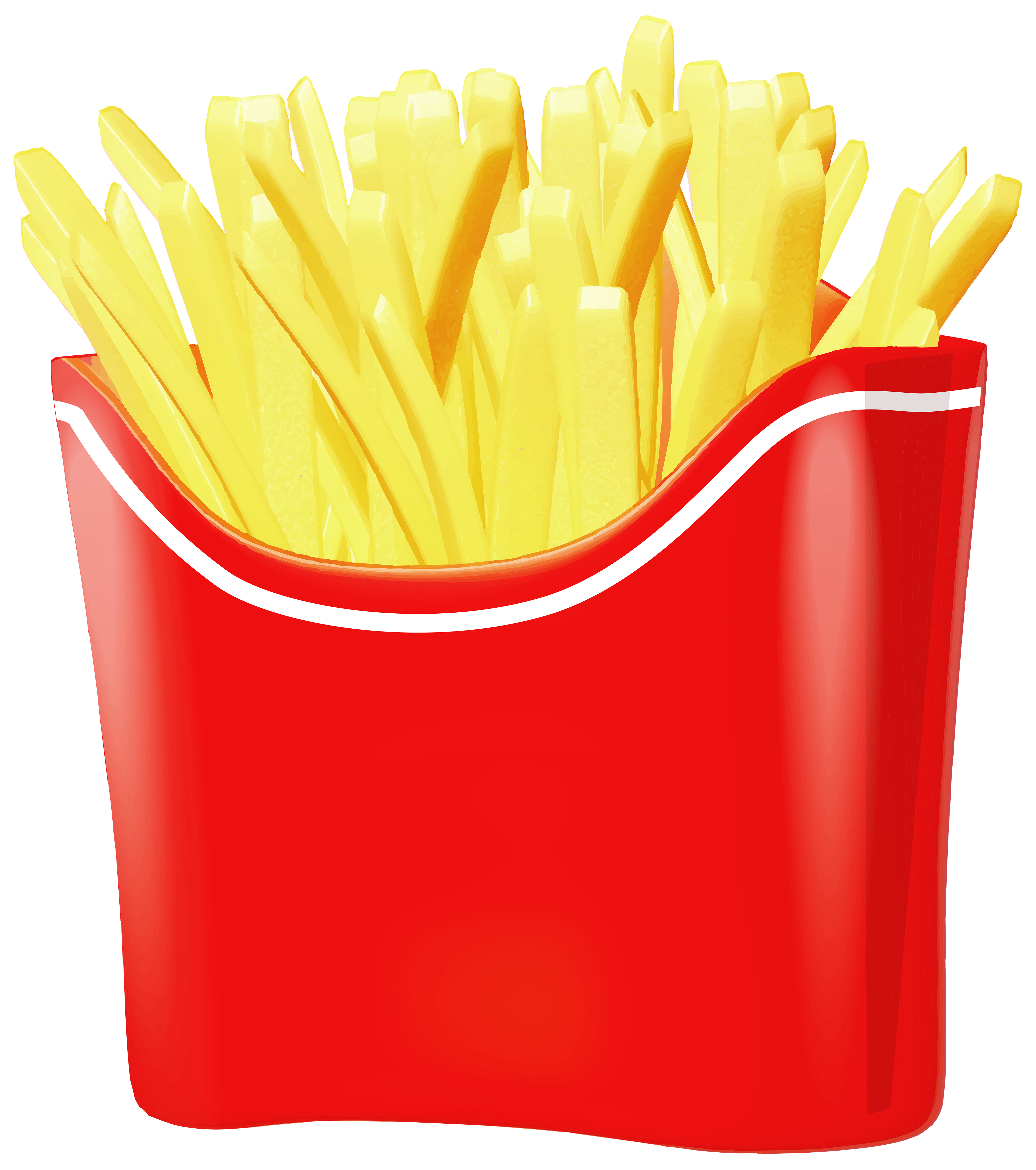 French clipart cheese french. Menu cliparthot of chips