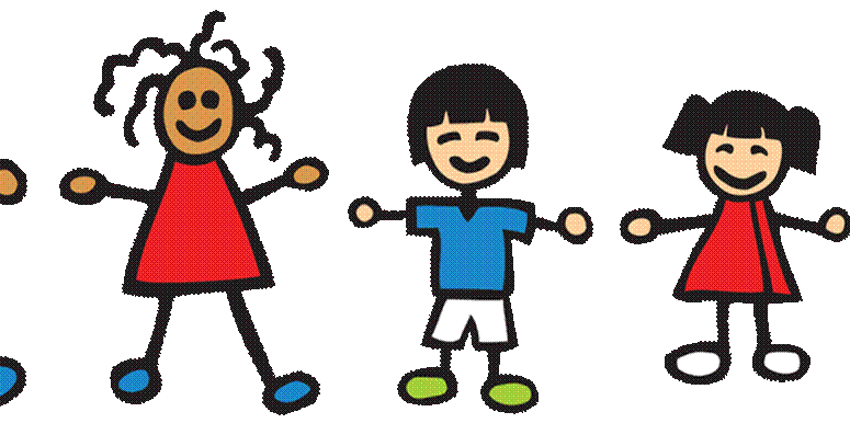 Move to france . Friendship clipart enrolment