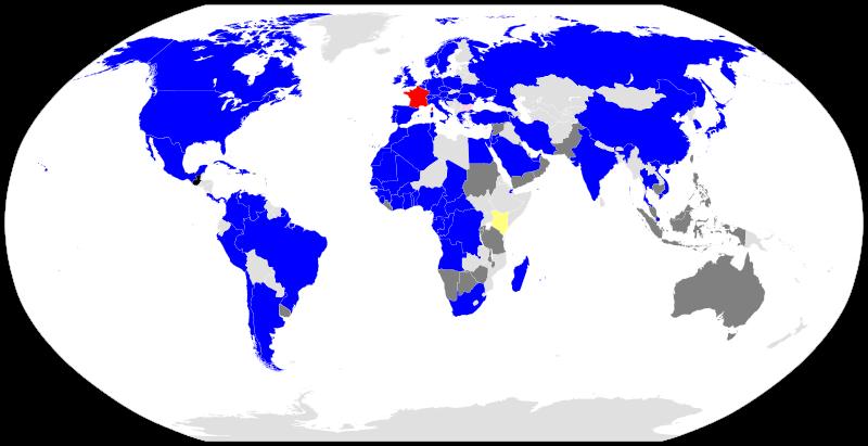 France clipart city france. List of air destinations