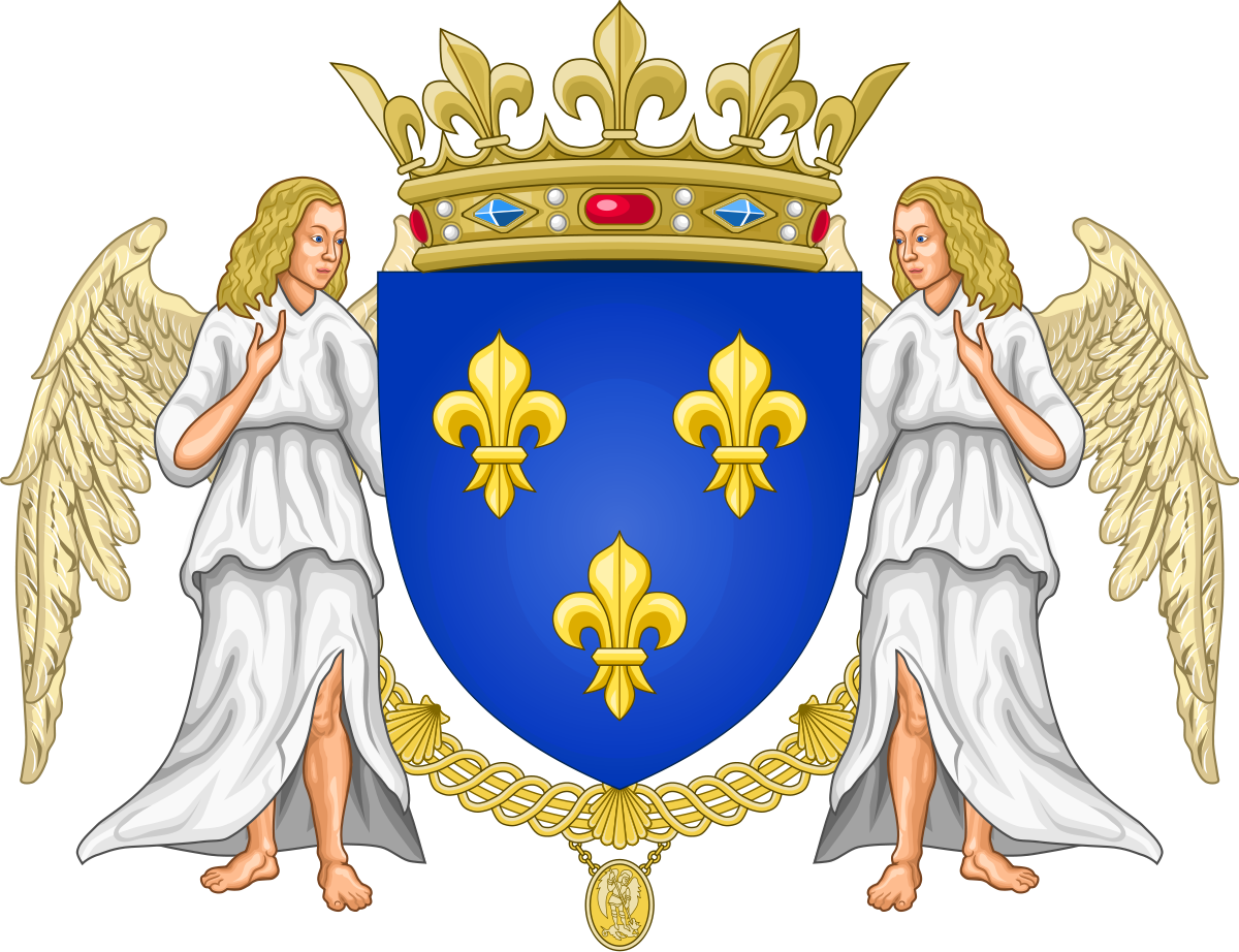 House of valois wikipedia. France clipart city france