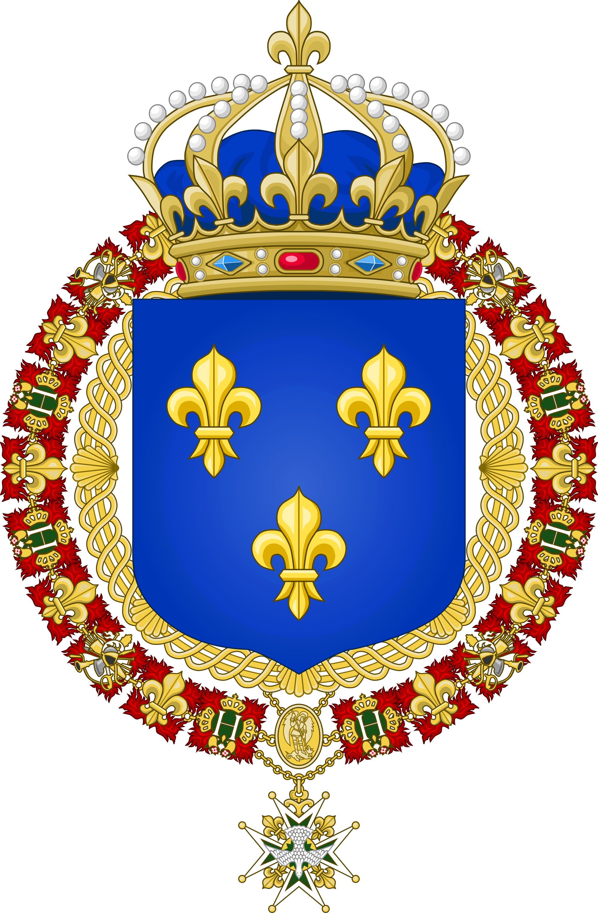 France clipart city france. File coat of arms
