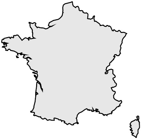 France clipart country france. Free map cliparts download
