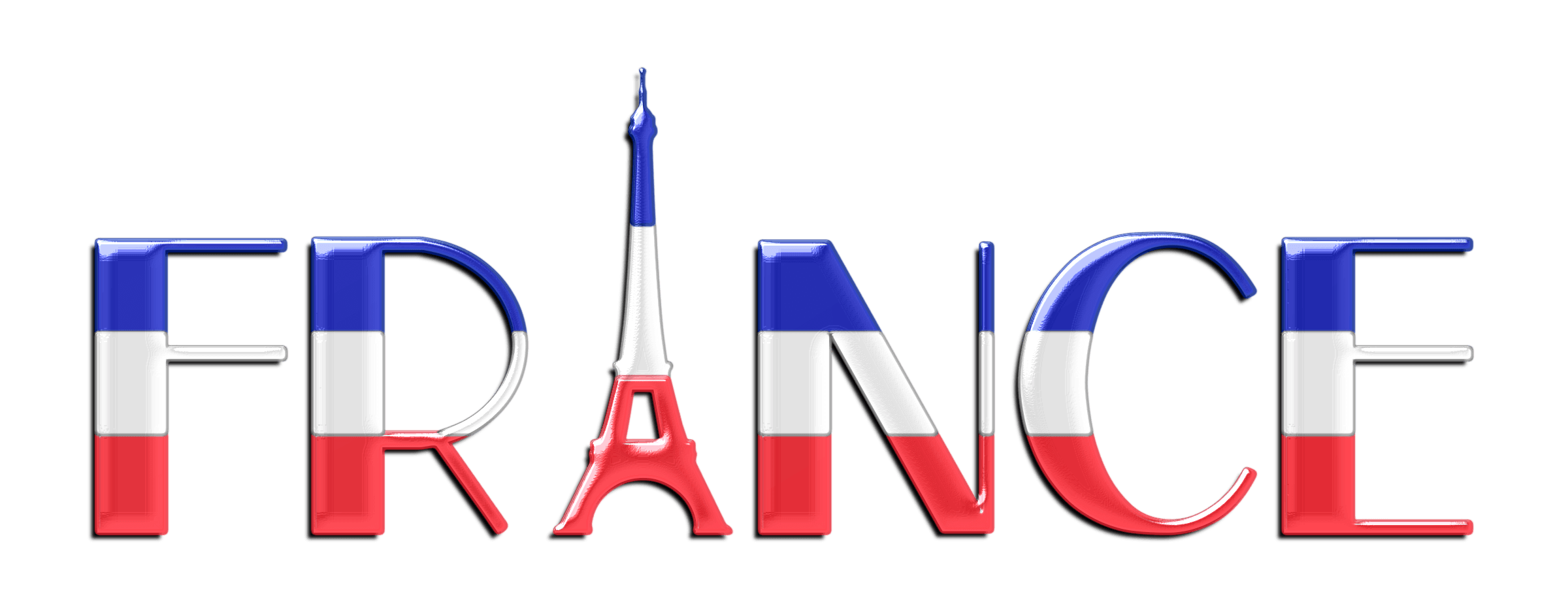 Free cliparts download clip. France clipart culture french