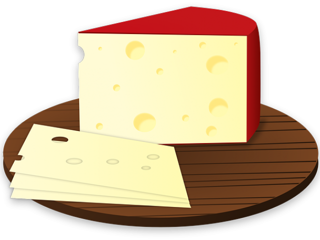 France clipart cute. Cheese free on dumielauxepices