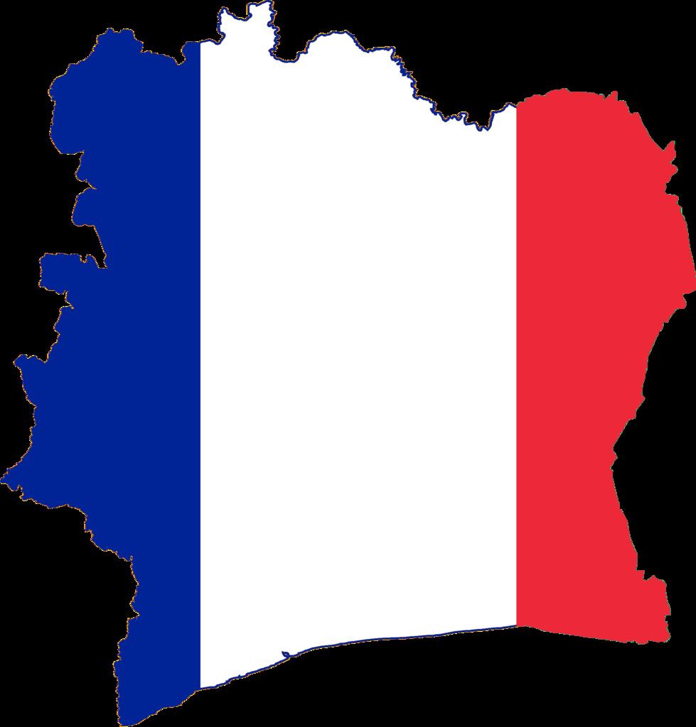 France clipart flag. Png transparent images group