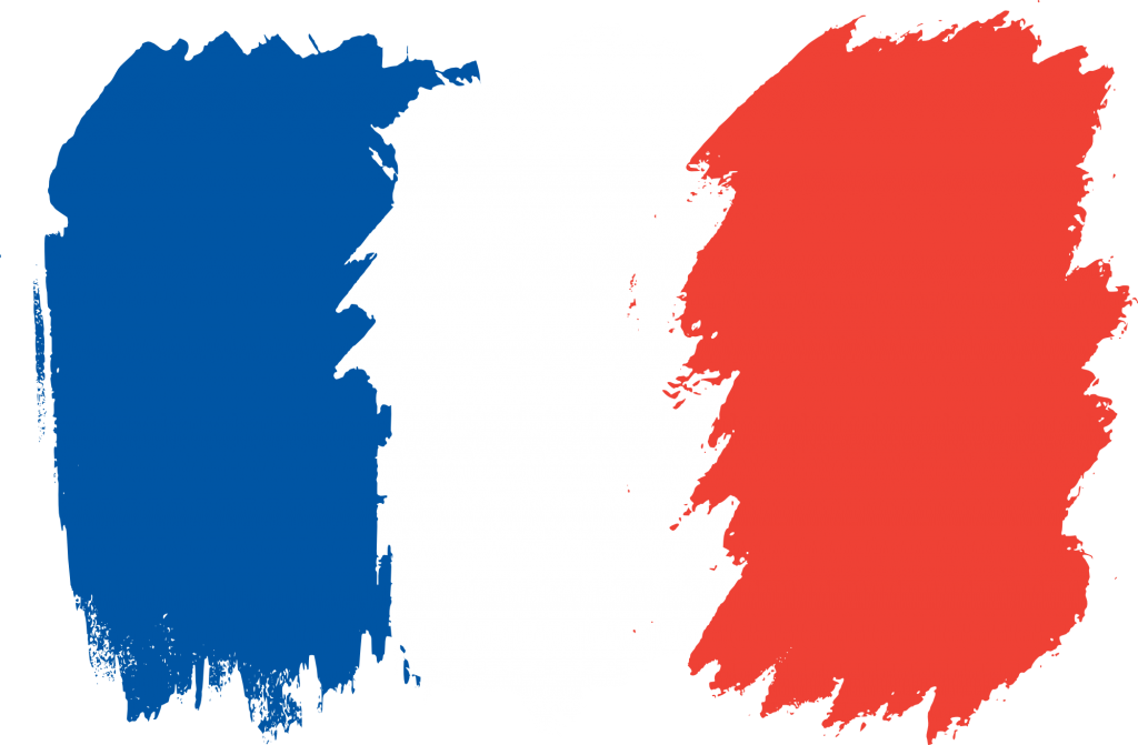 France clipart flag. Silhouette at getdrawings com