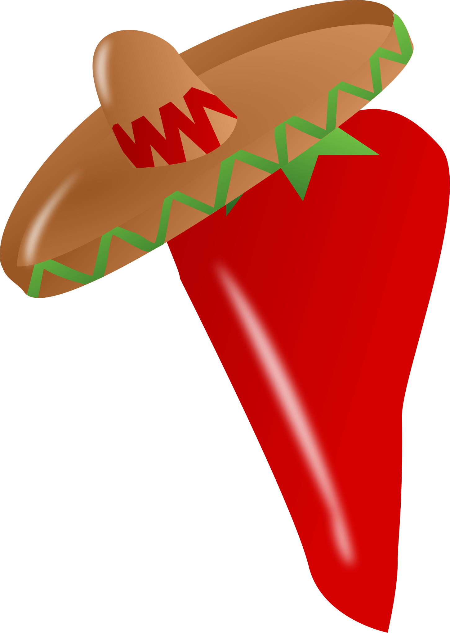 France clipart food. Index of wp content
