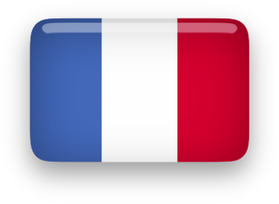 French clipart animated. Free france flags flag