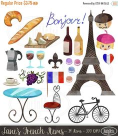 best images in. France clipart french item