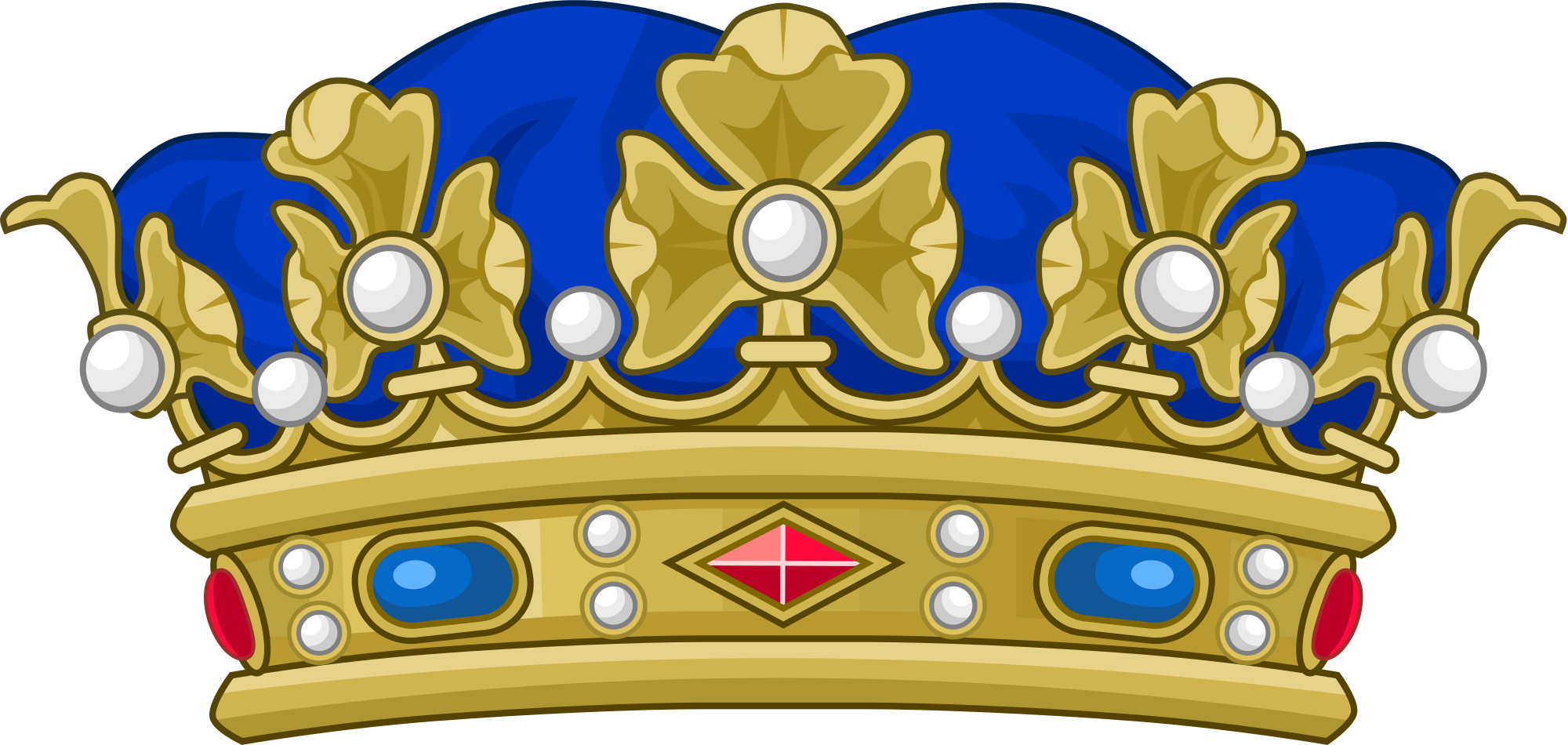 Peerage of wikipedia. France clipart french item
