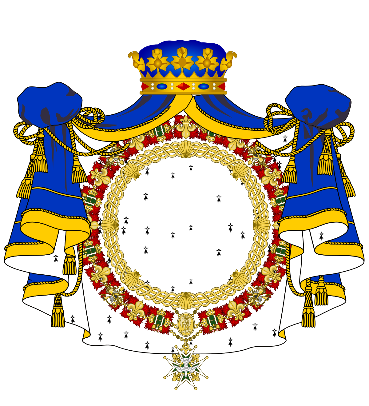 France clipart french item. Peerage of wikipedia