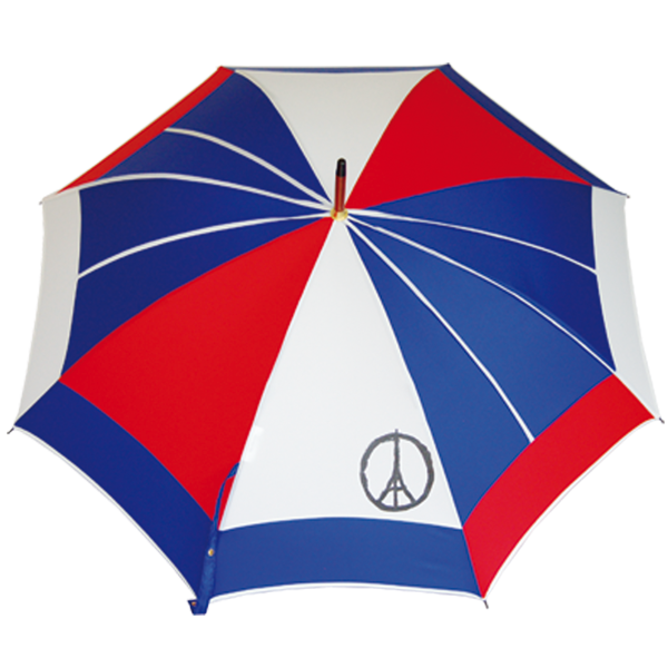 France clipart french item. Peace for paris made