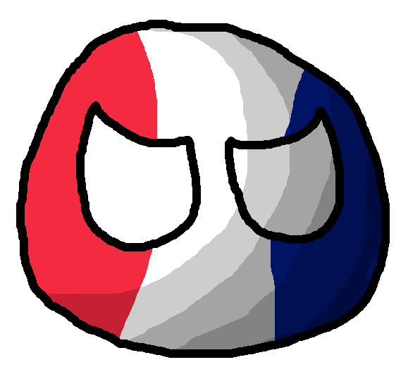 First republicball polandball wiki. French clipart french revolution