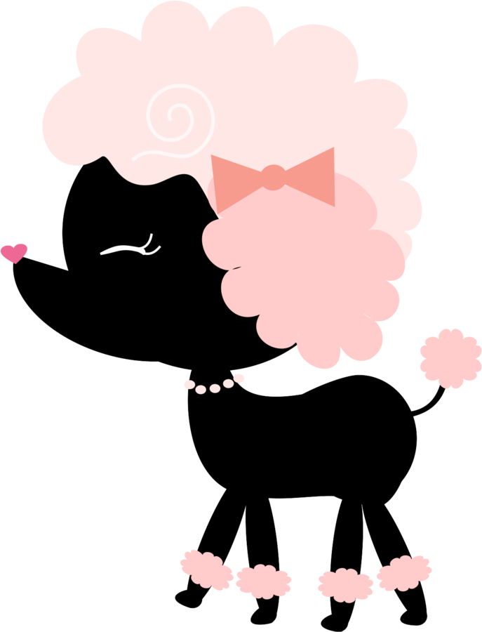 Pin by marina on. France clipart illustration