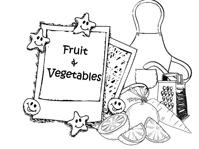 Primary food technology resources. Mexico clipart ks2