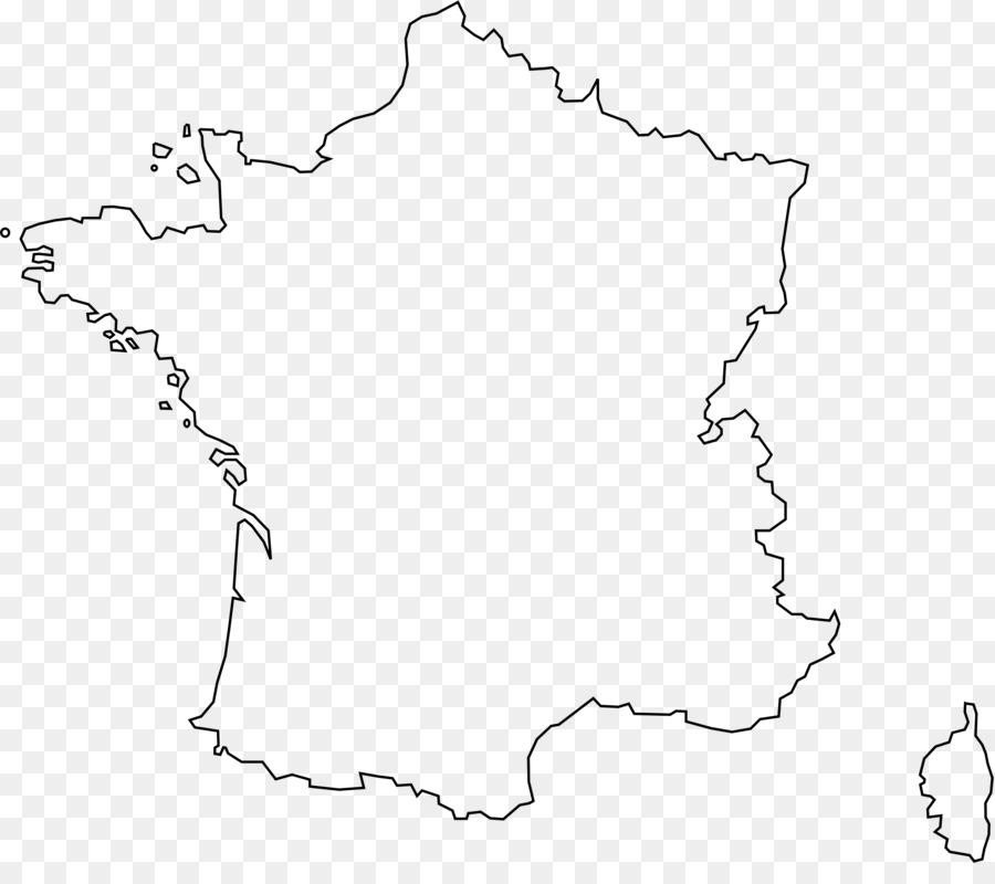 Black background tree transparent. France clipart line