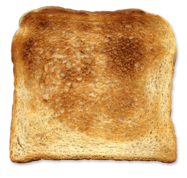 French toast sliced clip. France clipart loaf bread