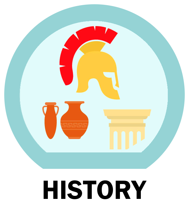 Button travel celtic people. France clipart local culture