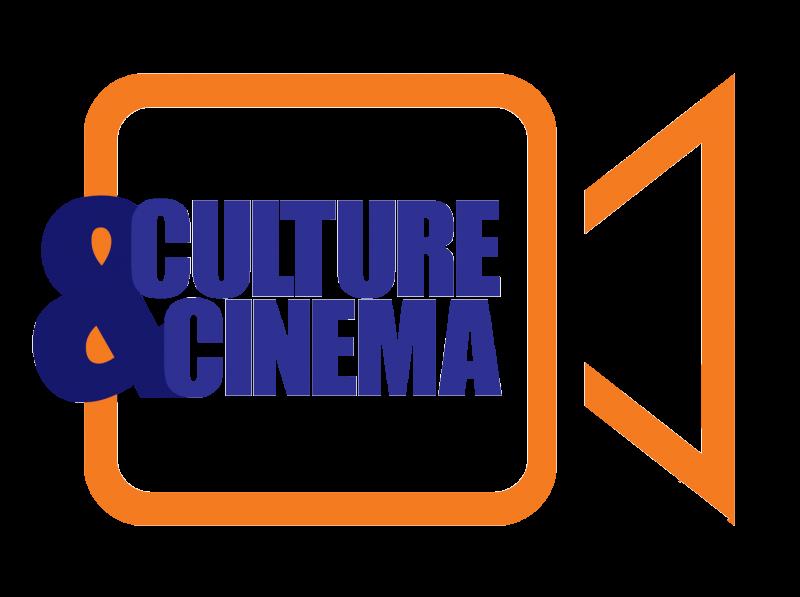 And cinema esn ktu. France clipart local culture