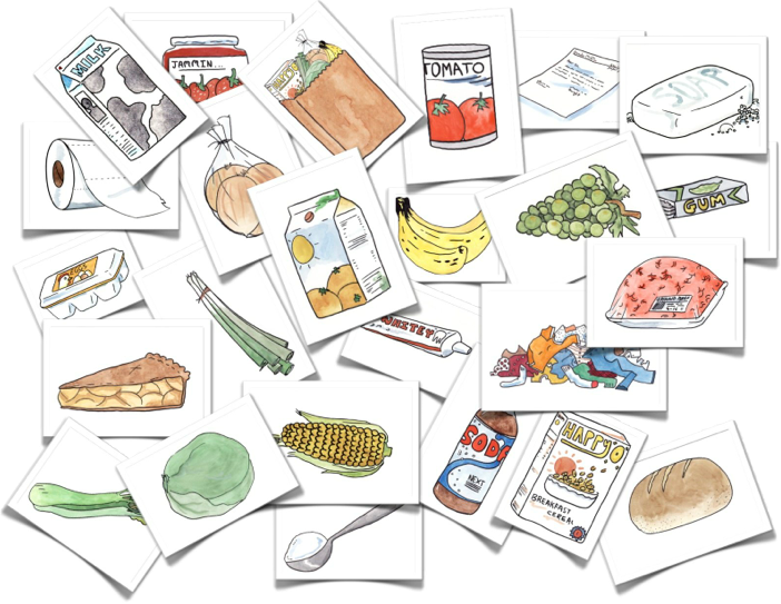 France clipart nice. Pictures for teaching quantities