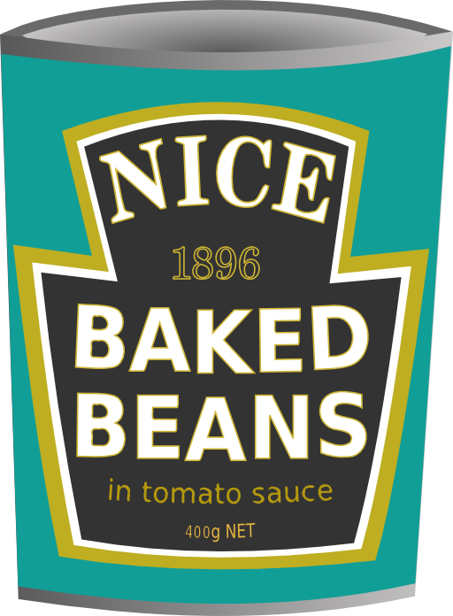 Beans i royalty free. France clipart nice