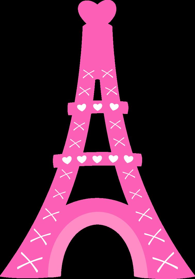 Pin by f tima. France clipart parisian