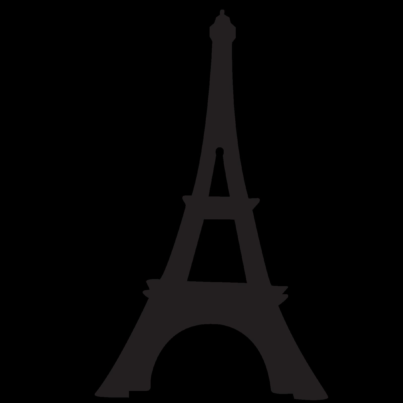 Sexy paris birthday pinterest. France clipart parisian