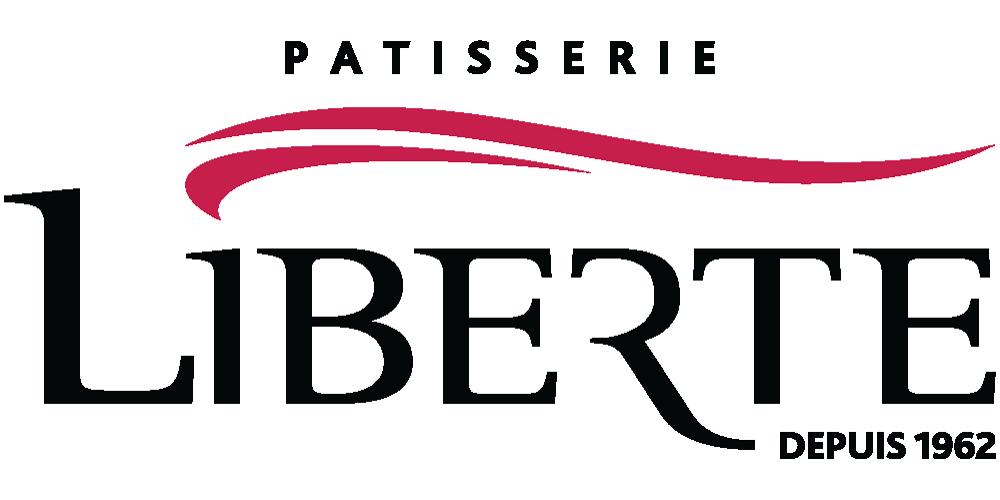 France clipart patisserie french. Libert p tisserie bakery