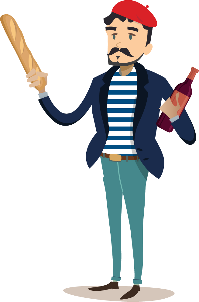 French clipart french revolution.  best places to