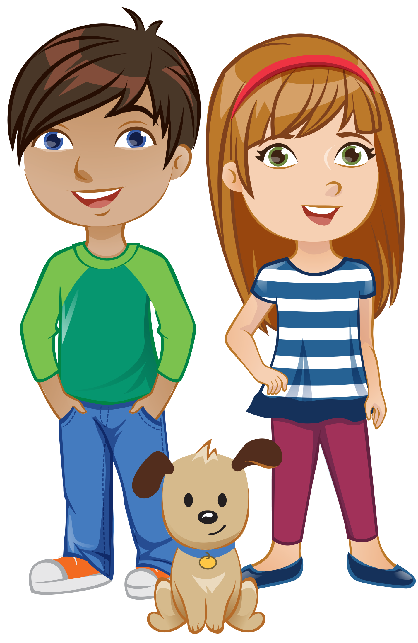 Summer projects activities for. French clipart preschooler