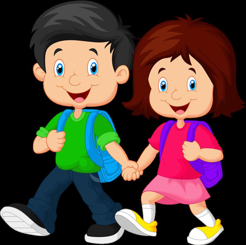 Gifs y fondos pazenlatormenta. French clipart preschooler