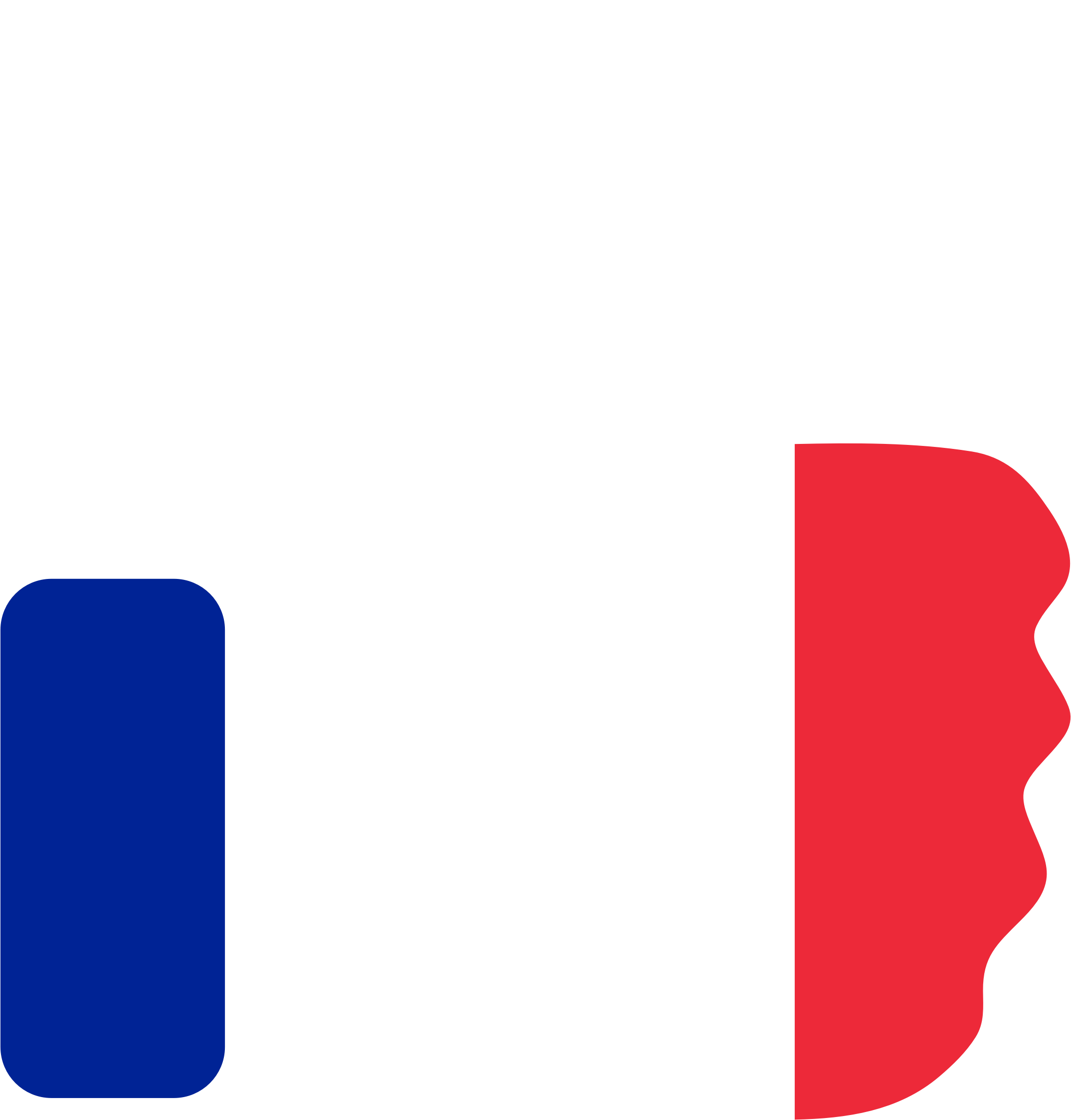 France clipart red. Thumbs up big image