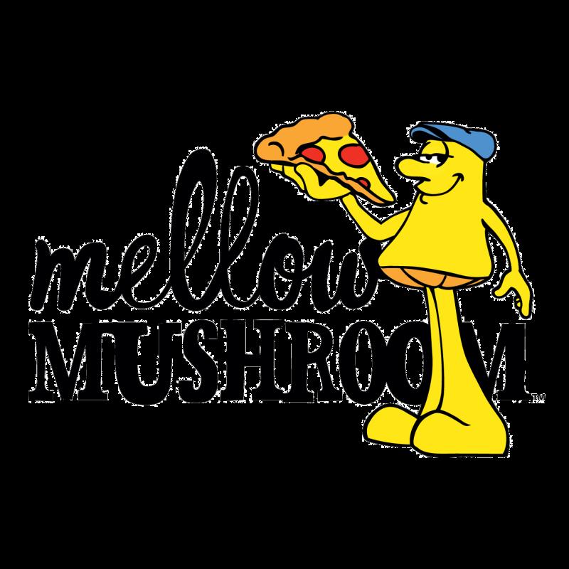 Mushrooms clipart mellow. Mushroom uptown charlotte nc