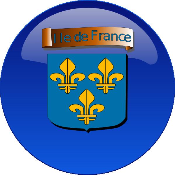France clipart small. Ile de clip art